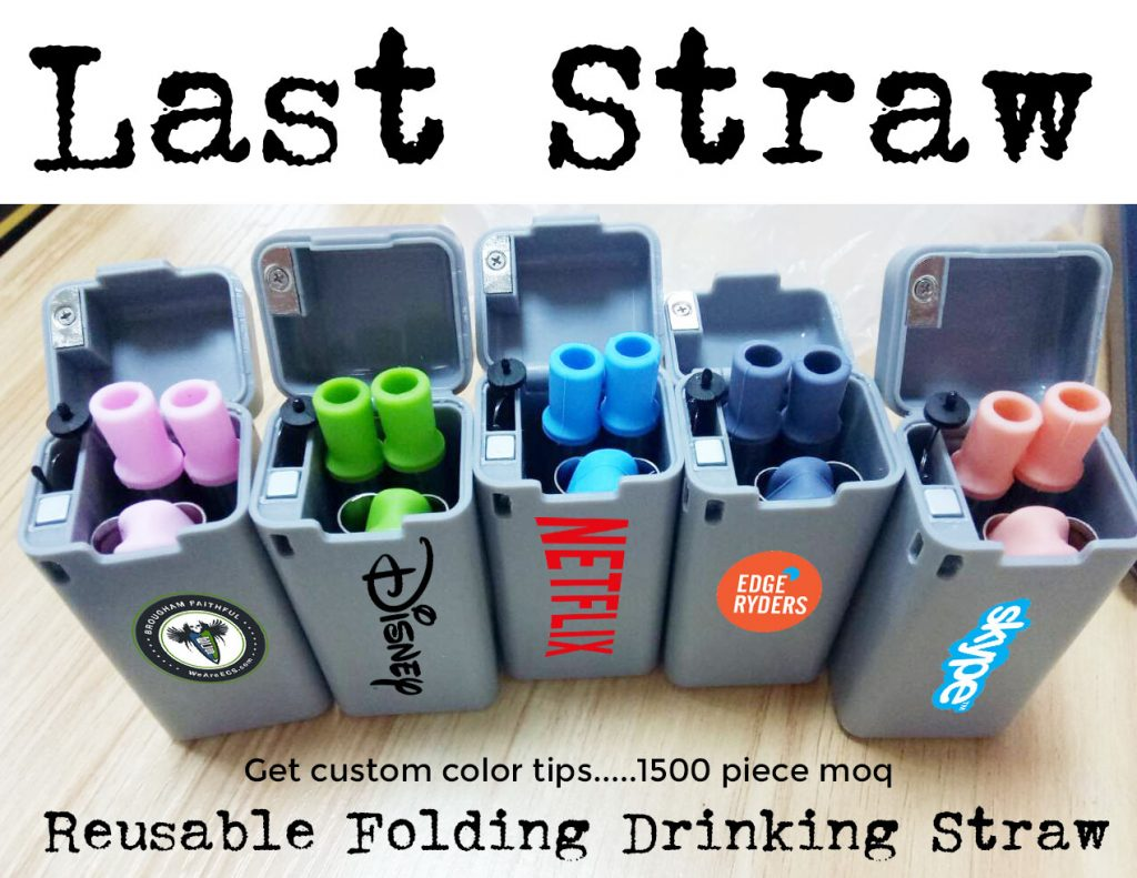 folding-reusable-drinking-straw-in-5-colors